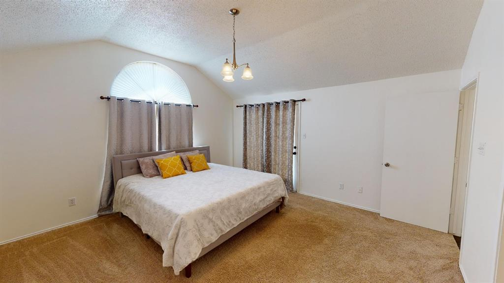 4100 Vincent  Terrace, Haltom City, Texas 76137 - acquisto real estate best photos for luxury listings amy gasperini quick sale real estate