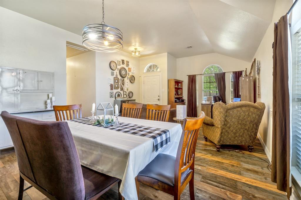 4536 Rustic Ridge  Court, The Colony, Texas 75056 - acquisto real estate best highland park realtor amy gasperini fast real estate service