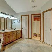 390 Mule  Run, Gainesville, Texas 76240 - acquisto real estate best photo company frisco 3d listings