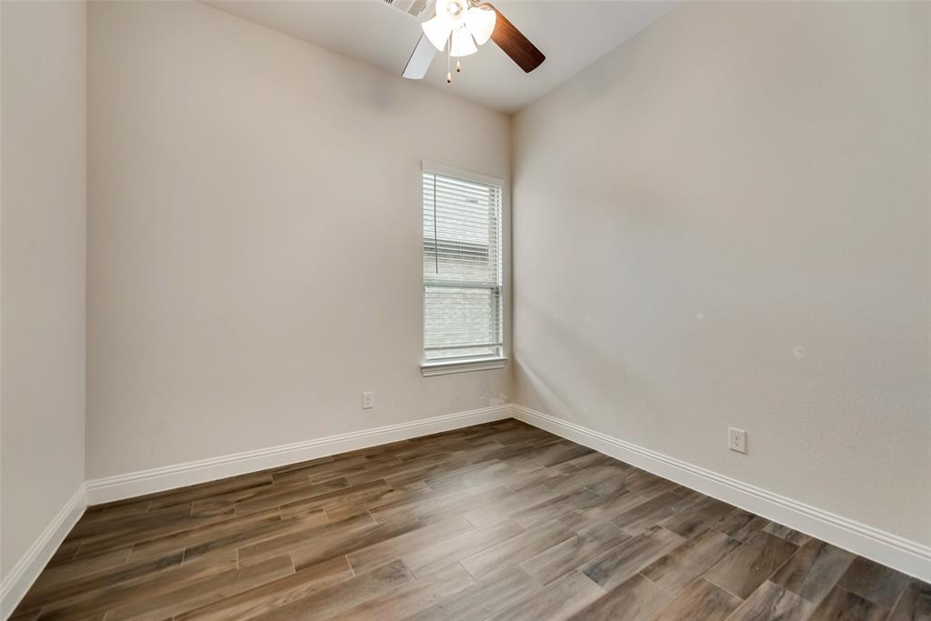 6101 Brunswick  Drive, Aubrey, Texas 75009 - acquisto real estate best designer and realtor hannah ewing kind realtor