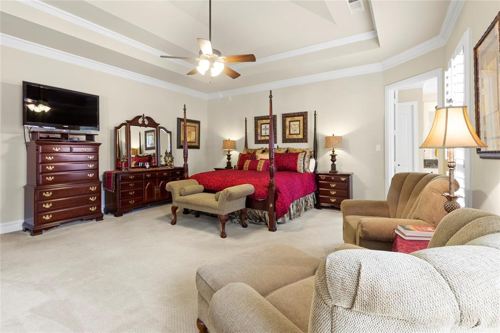 336 Darton  Drive, Lucas, Texas 75002 - acquisto real estate best frisco real estate broker in texas for high net worth buyers