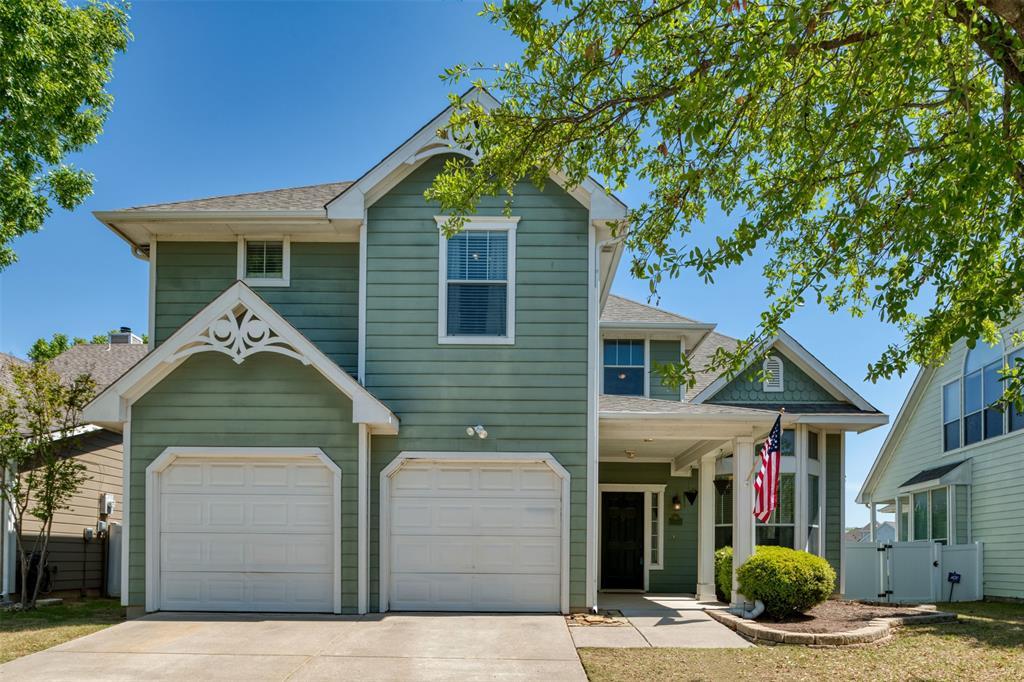 10237 Lakeview  Drive, Providence Village, Texas 76227 - Acquisto Real Estate best mckinney realtor hannah ewing stonebridge ranch expert