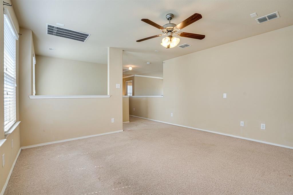 9101 Holliday  Lane, Aubrey, Texas 76227 - acquisto real estate best realtor dfw jody daley liberty high school realtor
