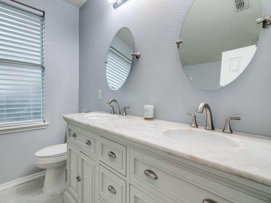 321 Highland Creek  Drive, Wylie, Texas 75098 - acquisto real estate best investor home specialist mike shepherd relocation expert