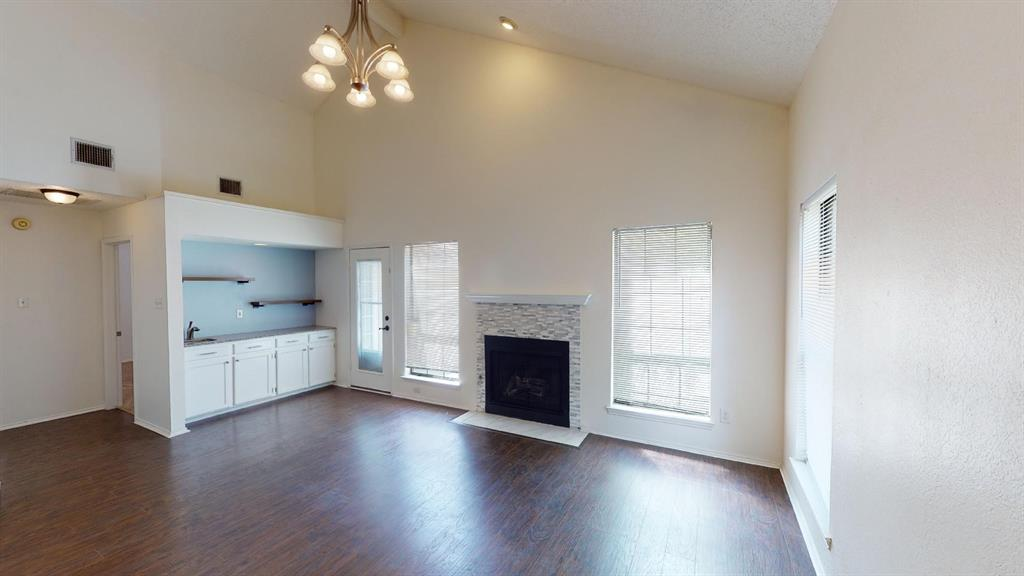 4100 Vincent  Terrace, Haltom City, Texas 76137 - acquisto real estate best listing listing agent in texas shana acquisto rich person realtor