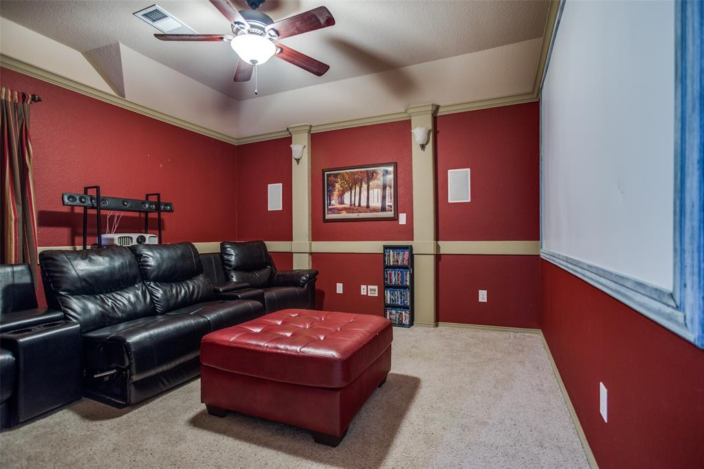 425 Crown Oaks  Drive, Fort Worth, Texas 76131 - acquisto real estate best realtor westlake susan cancemi kind realtor of the year