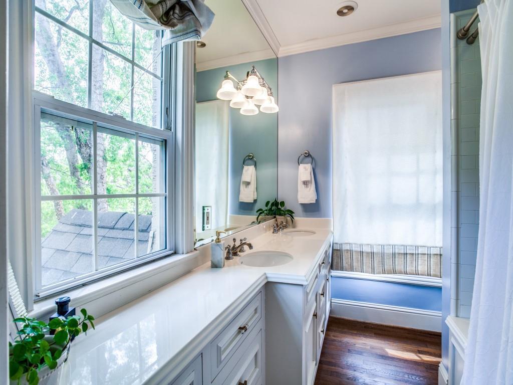 4432 Edmondson  Avenue, Highland Park, Texas 75205 - acquisto real estate best listing photos hannah ewing mckinney real estate expert