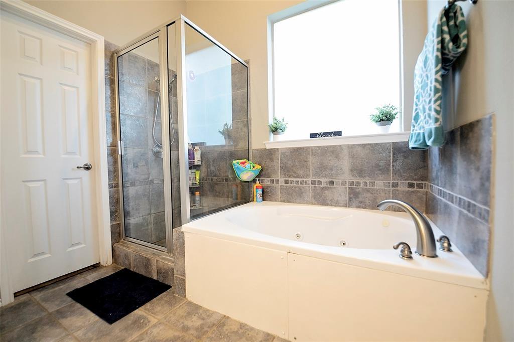 5009 Eagle Ridge  Trail, Sherman, Texas 75092 - acquisto real estate best photos for luxury listings amy gasperini quick sale real estate