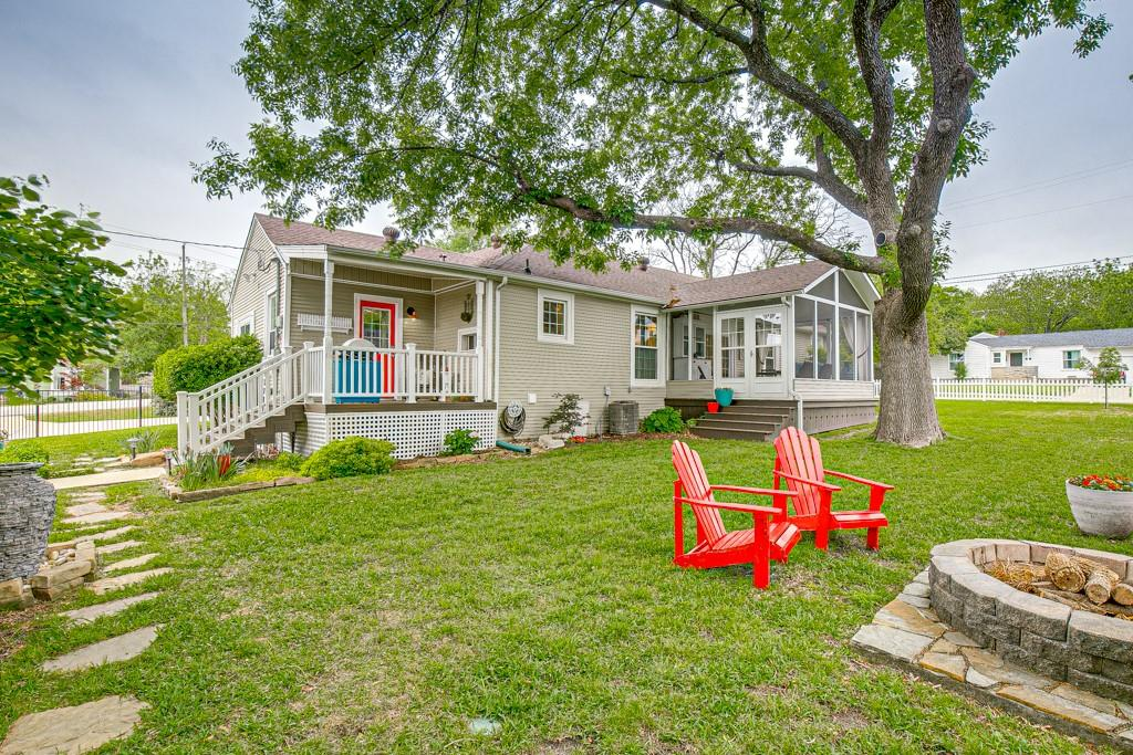 504 Nash  Street, Rockwall, Texas 75087 - acquisto real estate best photo company frisco 3d listings