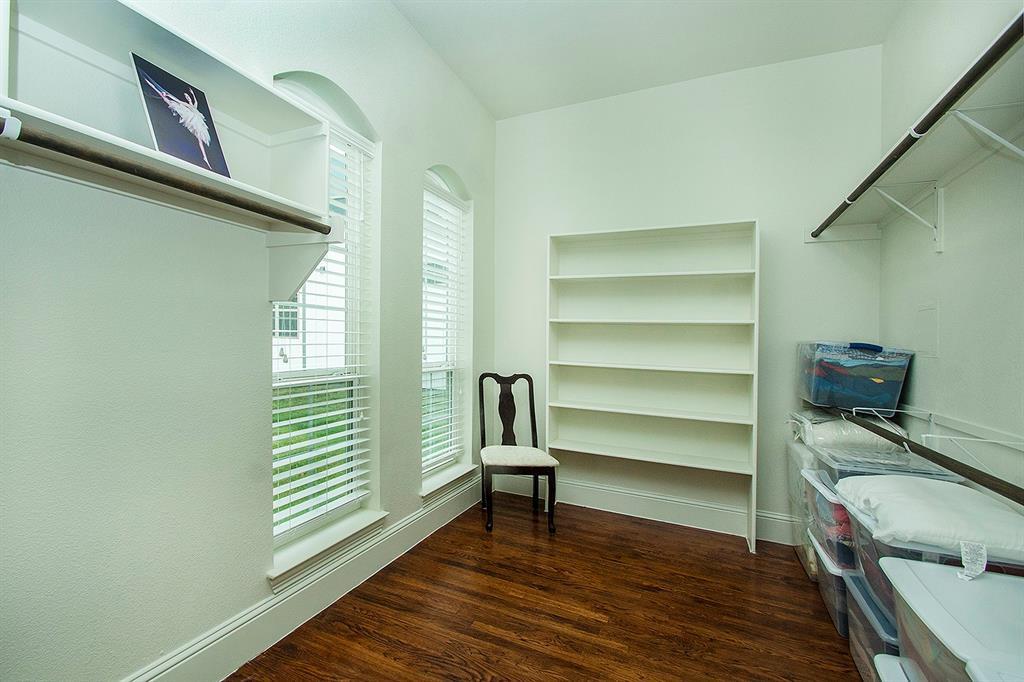 13188 Juliet  Way, Frisco, Texas 75035 - acquisto real estate best frisco real estate broker in texas for high net worth buyers