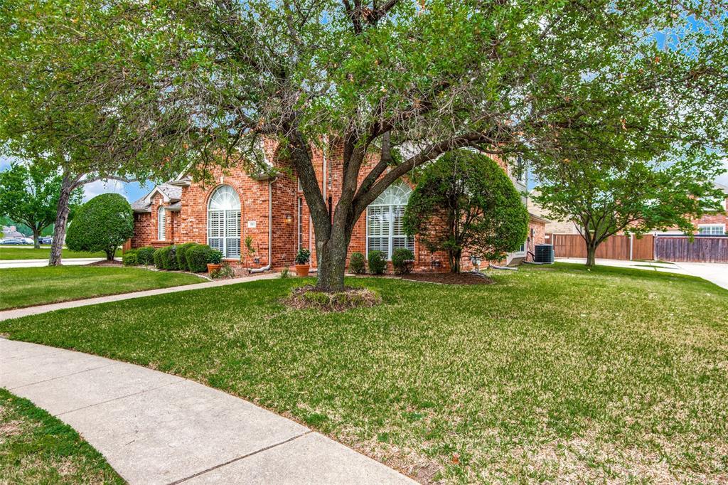 303 Hampton  Court, Coppell, Texas 75019 - Acquisto Real Estate best mckinney realtor hannah ewing stonebridge ranch expert
