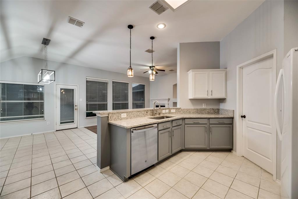 3621 Ranchman  Boulevard, Denton, Texas 76210 - acquisto real estate best real estate company in frisco texas real estate showings