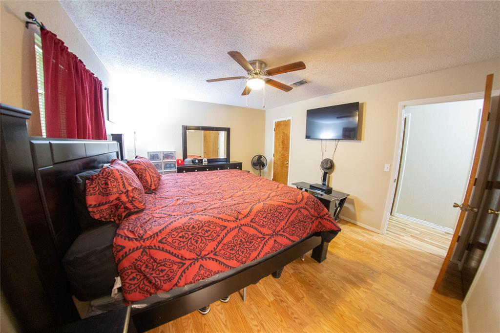 208 Turtle Creek  Reno, Texas 75462 - acquisto real estate best listing agent in the nation shana acquisto estate realtor