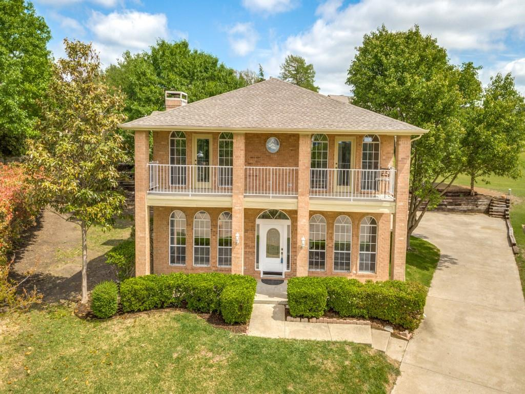 318 Harbor Landing  Drive, Rockwall, Texas 75032 - Acquisto Real Estate best plano realtor mike Shepherd home owners association expert