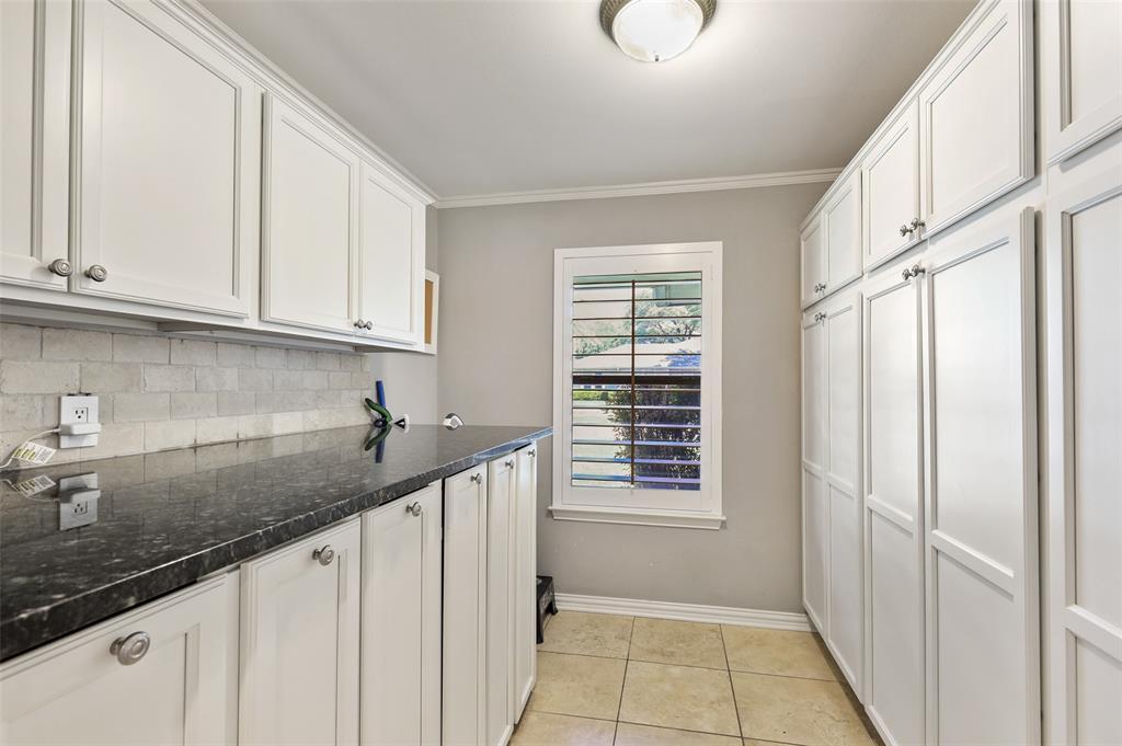 4016 Myerwood  Lane, Dallas, Texas 75244 - acquisto real estate best listing listing agent in texas shana acquisto rich person realtor