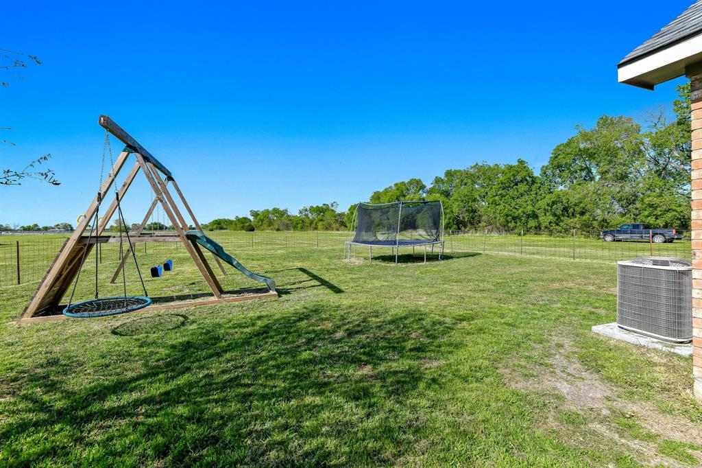6135 Fm 547  Farmersville, Texas 75442 - acquisto real estate best photo company frisco 3d listings