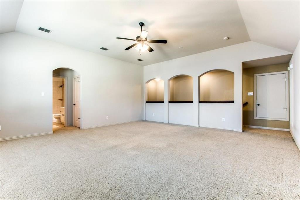 3012 Spring Hill  Lane, Highland Village, Texas 75077 - acquisto real estate best listing photos hannah ewing mckinney real estate expert