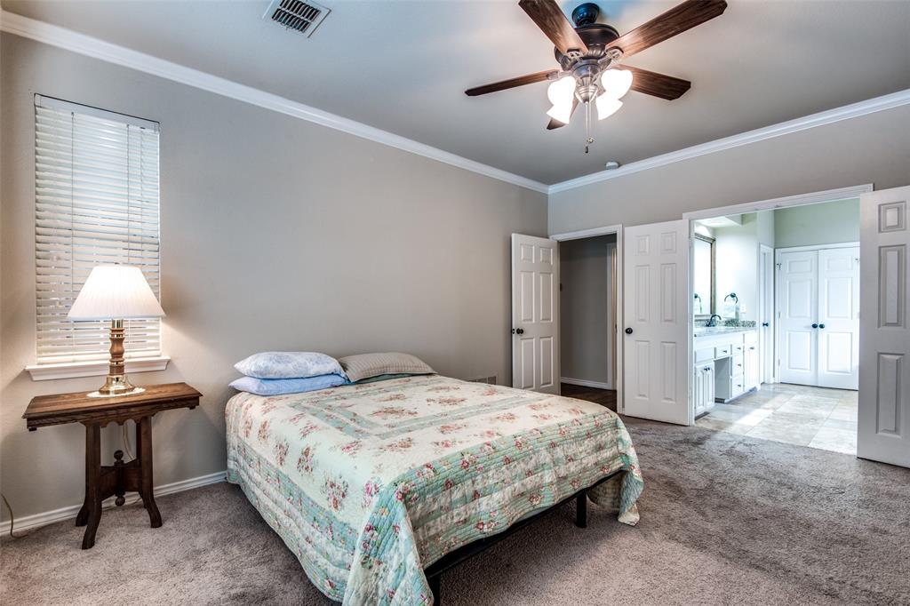 303 Hampton  Court, Coppell, Texas 75019 - acquisto real estaet best boutique real estate firm in texas for high net worth sellers