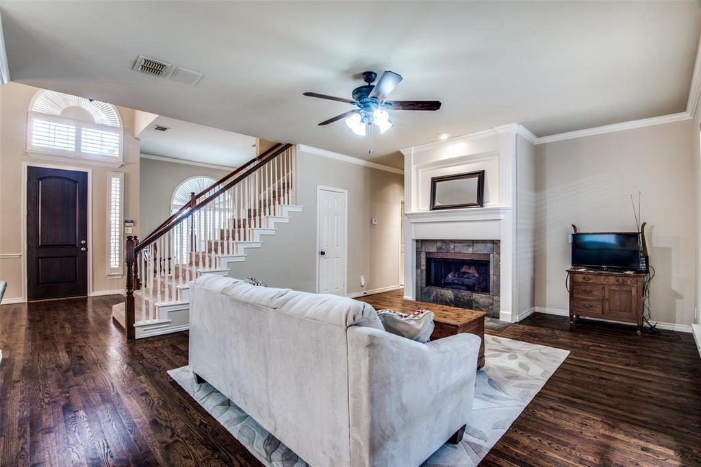 303 Hampton  Court, Coppell, Texas 75019 - acquisto real estate best prosper realtor susan cancemi windfarms realtor
