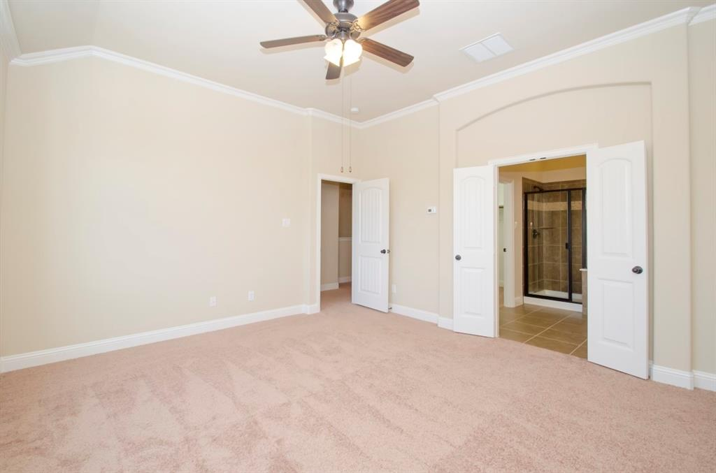 919 Whitehall  Drive, Richardson, Texas 75081 - acquisto real estate best realtor foreclosure real estate mike shepeherd walnut grove realtor