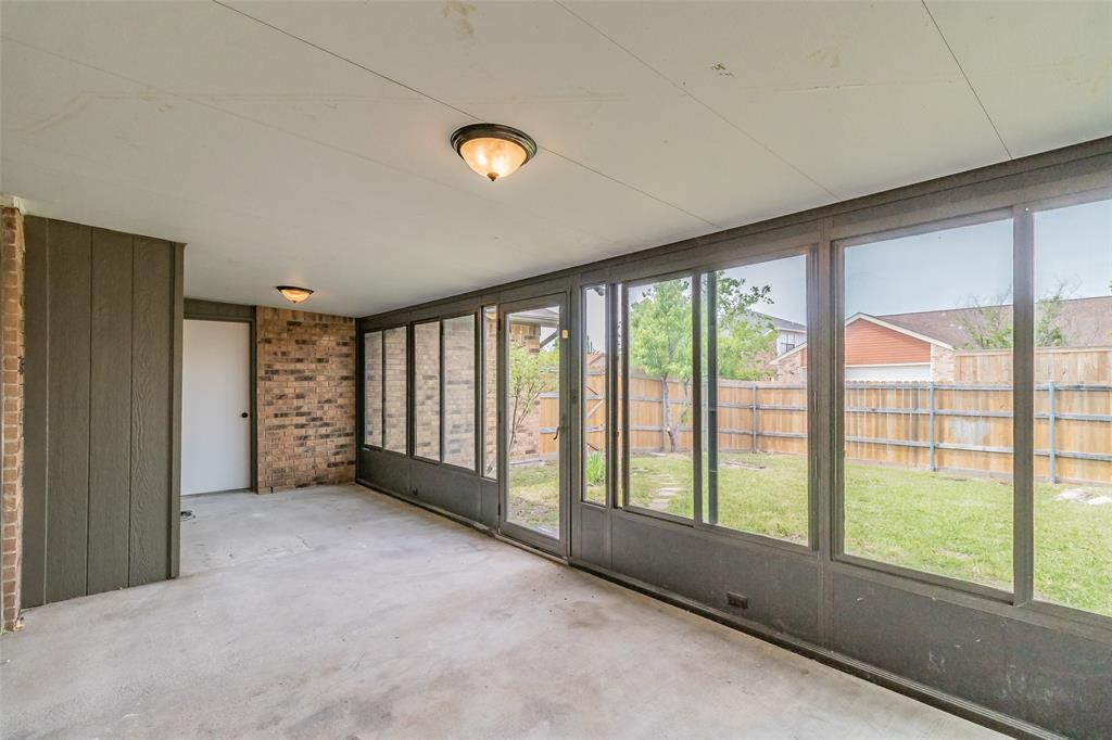 5620 Tucker  Street, The Colony, Texas 75056 - acquisto real estate best designer and realtor hannah ewing kind realtor