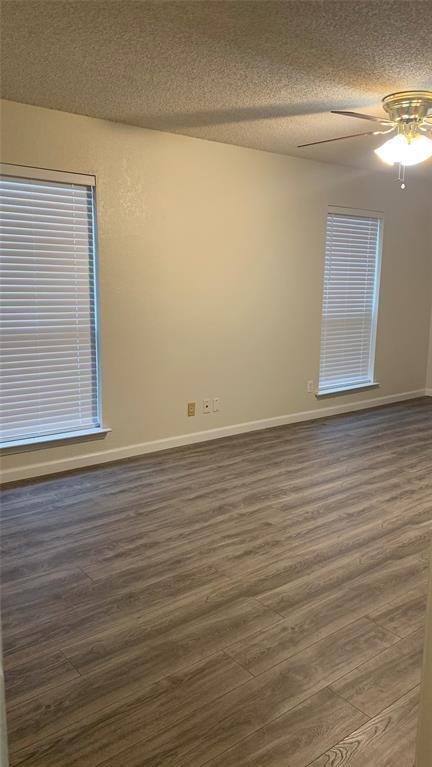 3300 Green Ridge  Street, Fort Worth, Texas 76133 - acquisto real estate best designer and realtor hannah ewing kind realtor