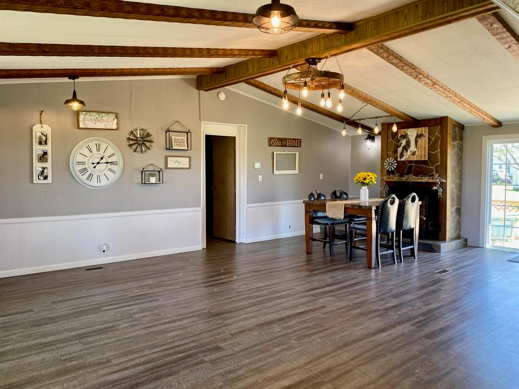 1524 County Road 1107b  Cleburne, Texas 76031 - acquisto real estate best celina realtor logan lawrence best dressed realtor