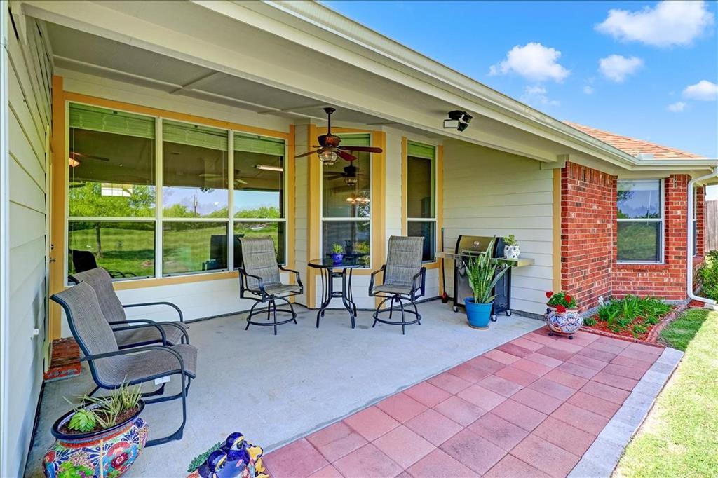 3255 FM 548  Royse City, Texas 75189 - acquisto real estate nicest realtor in america shana acquisto