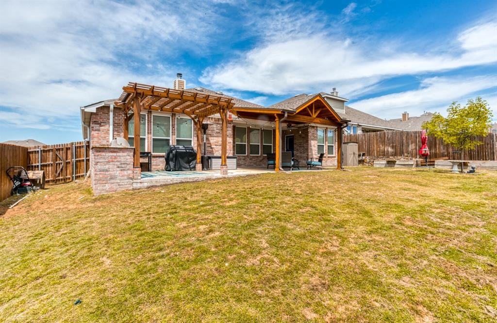 1610 Ringtail  Drive, Wylie, Texas 75098 - acquisto real estate nicest realtor in america shana acquisto
