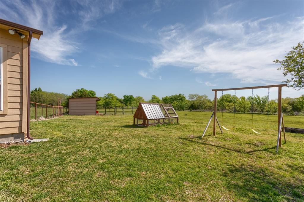 252 Emberson Ranch  Road, Pilot Point, Texas 76258 - acquisto real estate best photo company frisco 3d listings
