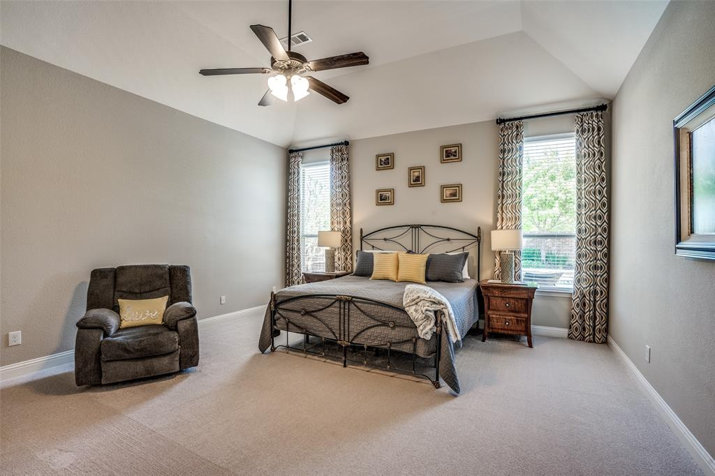 5404 Grove Cove  Drive, McKinney, Texas 75071 - acquisto real estate best style realtor kim miller best real estate reviews dfw