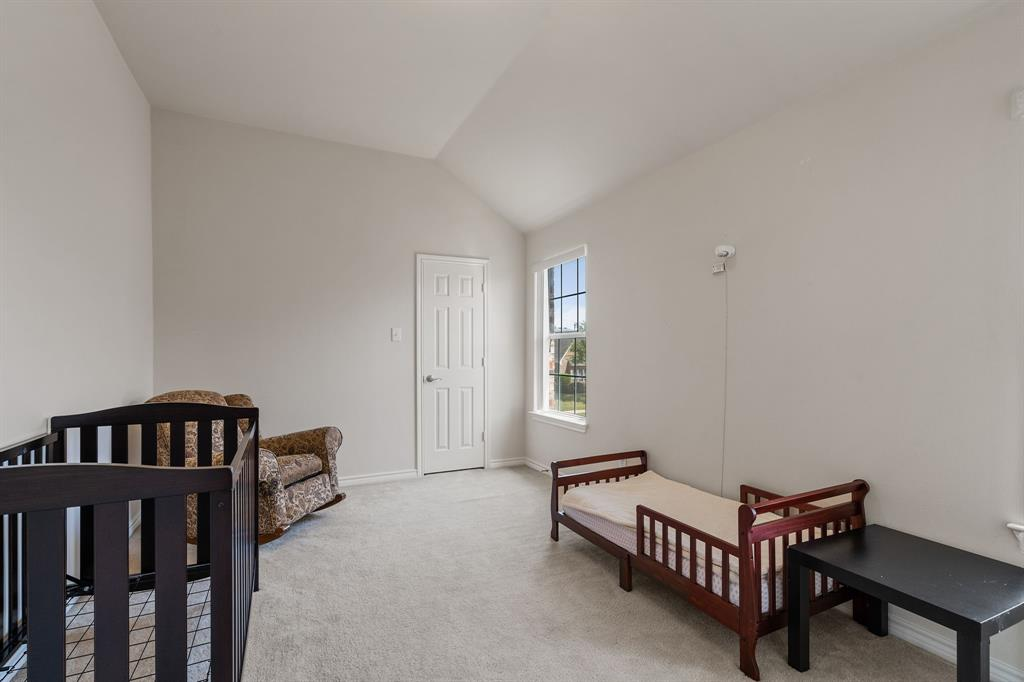 13307 Deercreek  Trail, Frisco, Texas 75035 - acquisto real estate best park cities realtor kim miller best staging agent