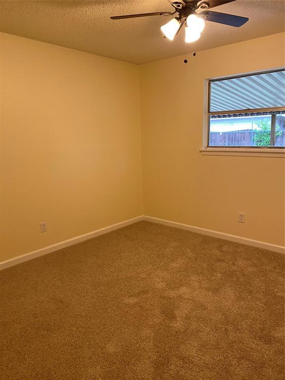 328 Suzanne  Terrace, Burleson, Texas 76028 - acquisto real estate best listing listing agent in texas shana acquisto rich person realtor