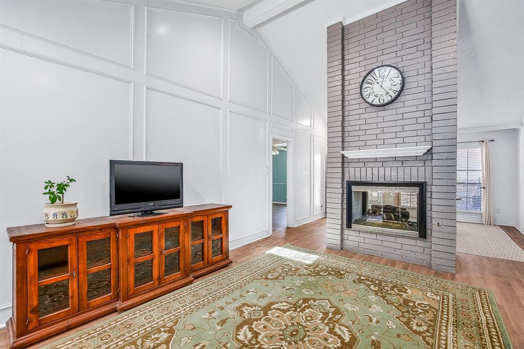 2820 Prescott  Drive, Carrollton, Texas 75006 - acquisto real estate best listing listing agent in texas shana acquisto rich person realtor