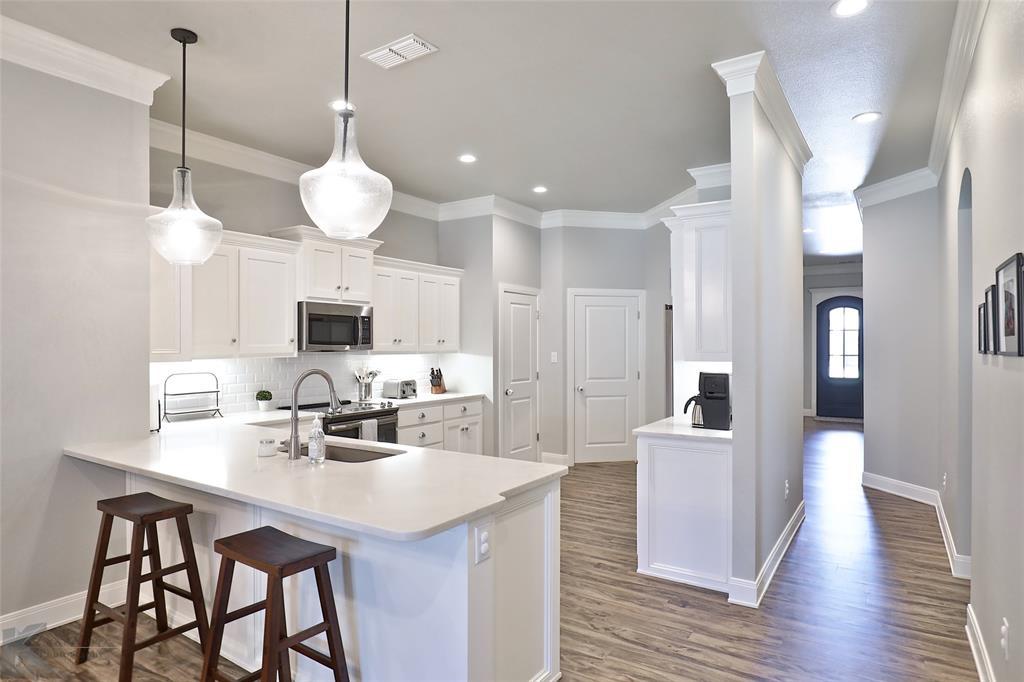 5750 Legacy  Drive, Abilene, Texas 79606 - acquisto real estate best luxury buyers agent in texas shana acquisto inheritance realtor