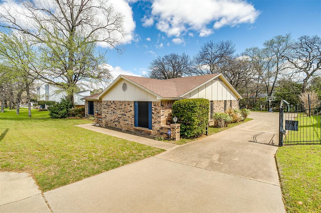 1503 Fielder  Road, Arlington, Texas 76012 - acquisto real estate best allen realtor kim miller hunters creek expert