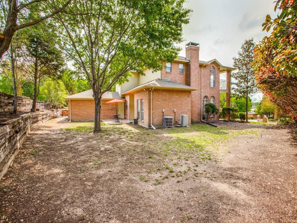 318 Harbor Landing  Drive, Rockwall, Texas 75032 - acquisto real estate best listing photos hannah ewing mckinney real estate expert
