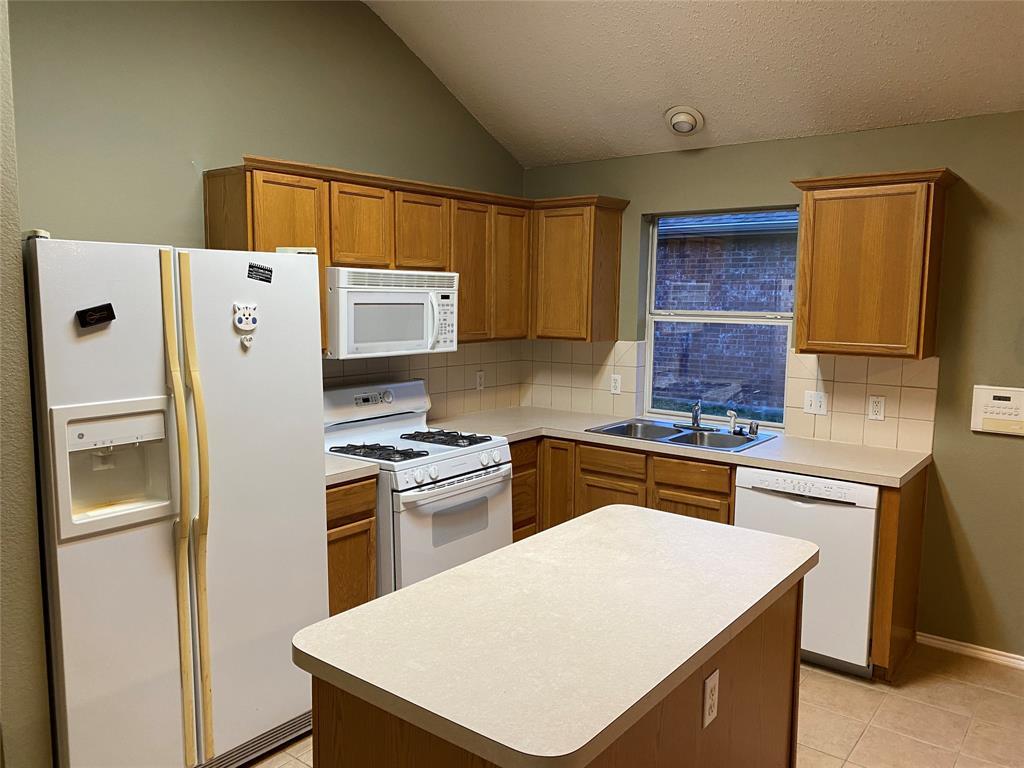 2505 Loon Lake  Road, Denton, Texas 76210 - acquisto real estate best photo company frisco 3d listings