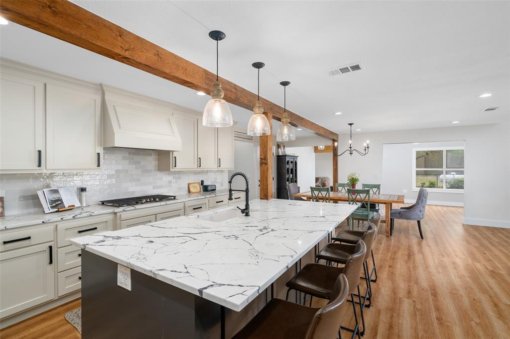 5742 Four Seasons  Lane, McKinney, Texas 75071 - acquisto real estate best prosper realtor susan cancemi windfarms realtor