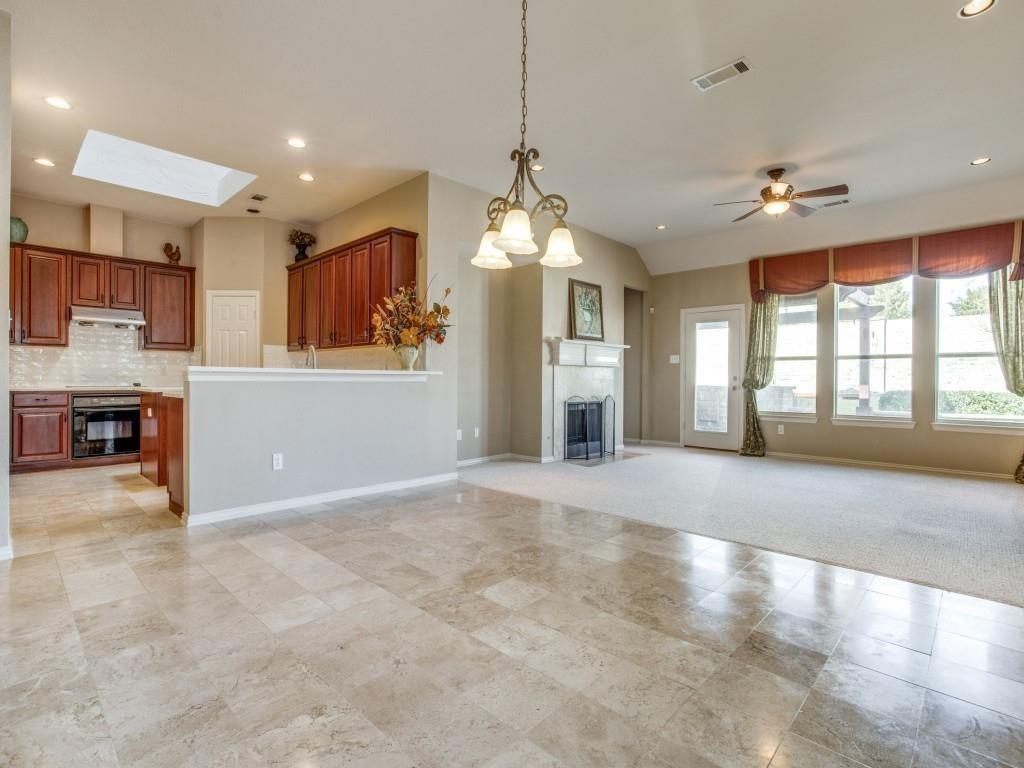 615 Quail Run  Drive, Murphy, Texas 75094 - acquisto real estate best prosper realtor susan cancemi windfarms realtor