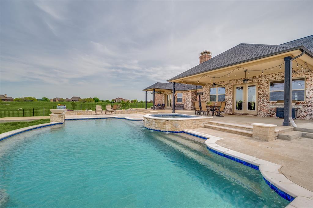 3514 MALLARD  Lane, Celina, Texas 75009 - acquisto real estate best looking realtor in america shana acquisto