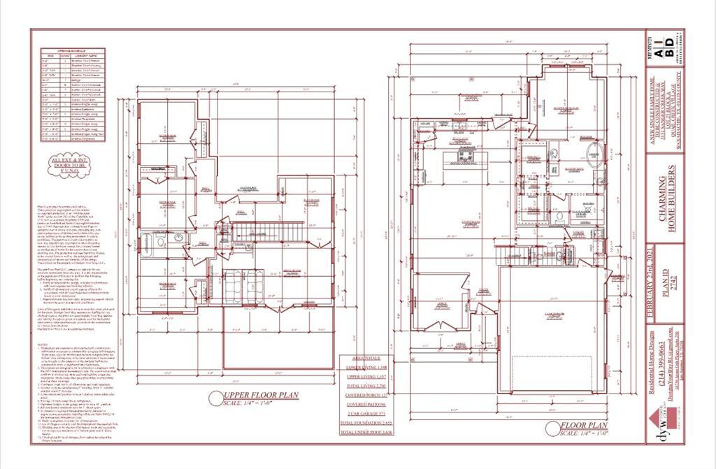3131 Sanger  Creek, Waxahachie, Texas 75165 - Acquisto Real Estate best frisco realtor Amy Gasperini 1031 exchange expert