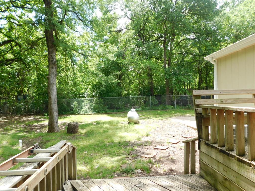 6414 Angel  Drive, Burleson, Texas 76028 - acquisto real estate best highland park realtor amy gasperini fast real estate service