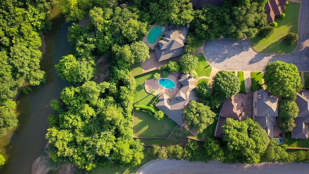 6804 Riverridge  Road, Fort Worth, Texas 76116 - acquisto real estate agent of the year mike shepherd