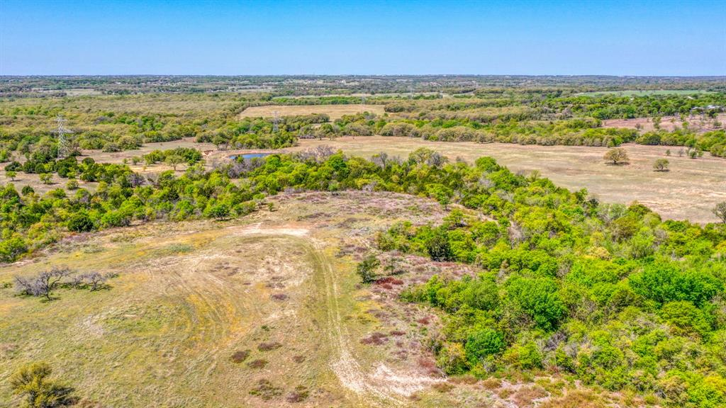TBD 60 Bosal  Lane, Weatherford, Texas 76088 - acquisto real estate best frisco real estate broker in texas for high net worth buyers