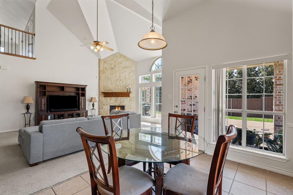 13307 Deercreek  Trail, Frisco, Texas 75035 - acquisto real estate best designer and realtor hannah ewing kind realtor