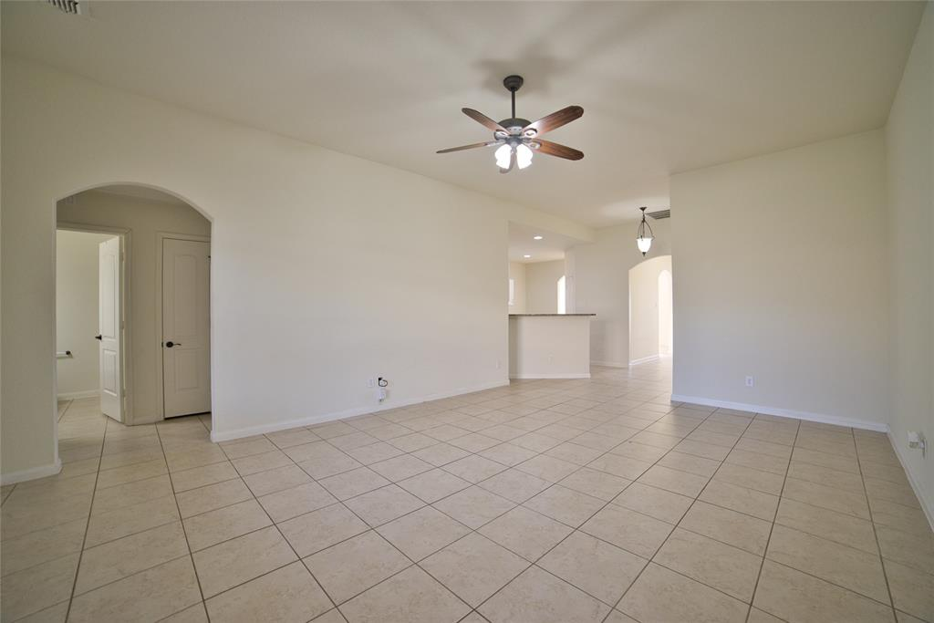 416 Lipizzan  Lane, Celina, Texas 75009 - acquisto real estate best flower mound realtor jody daley lake highalands agent of the year