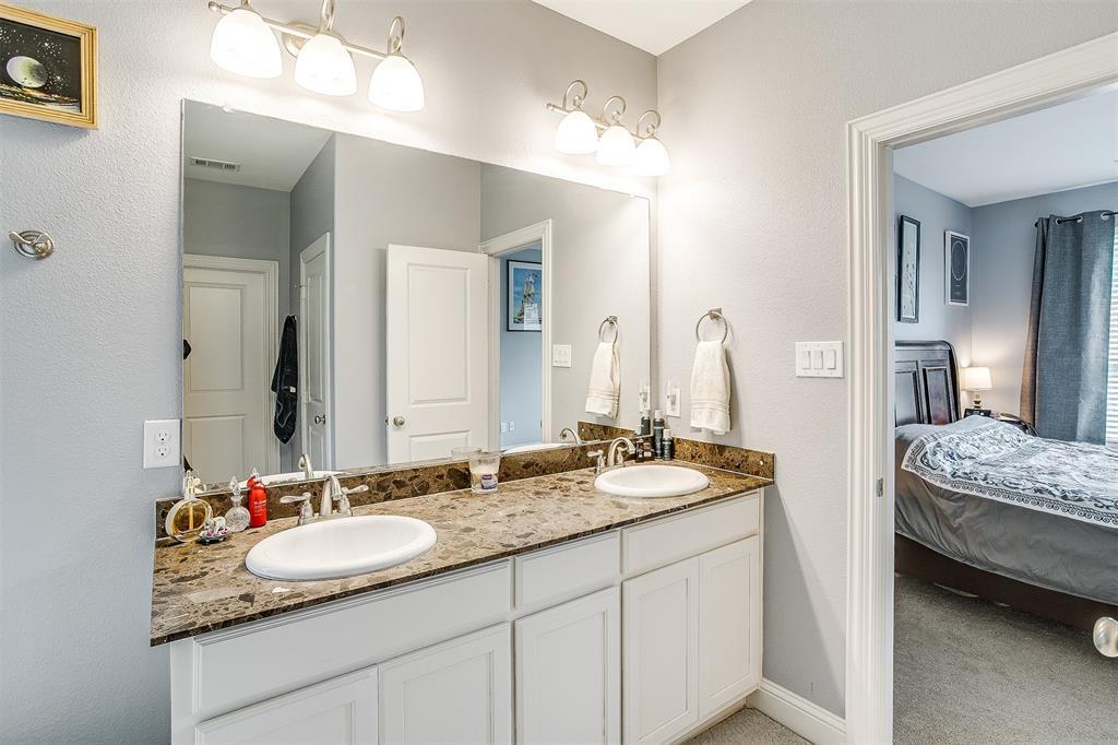 11317 Denet Creek  Lane, Fort Worth, Texas 76108 - acquisto real estate best realtor foreclosure real estate mike shepeherd walnut grove realtor