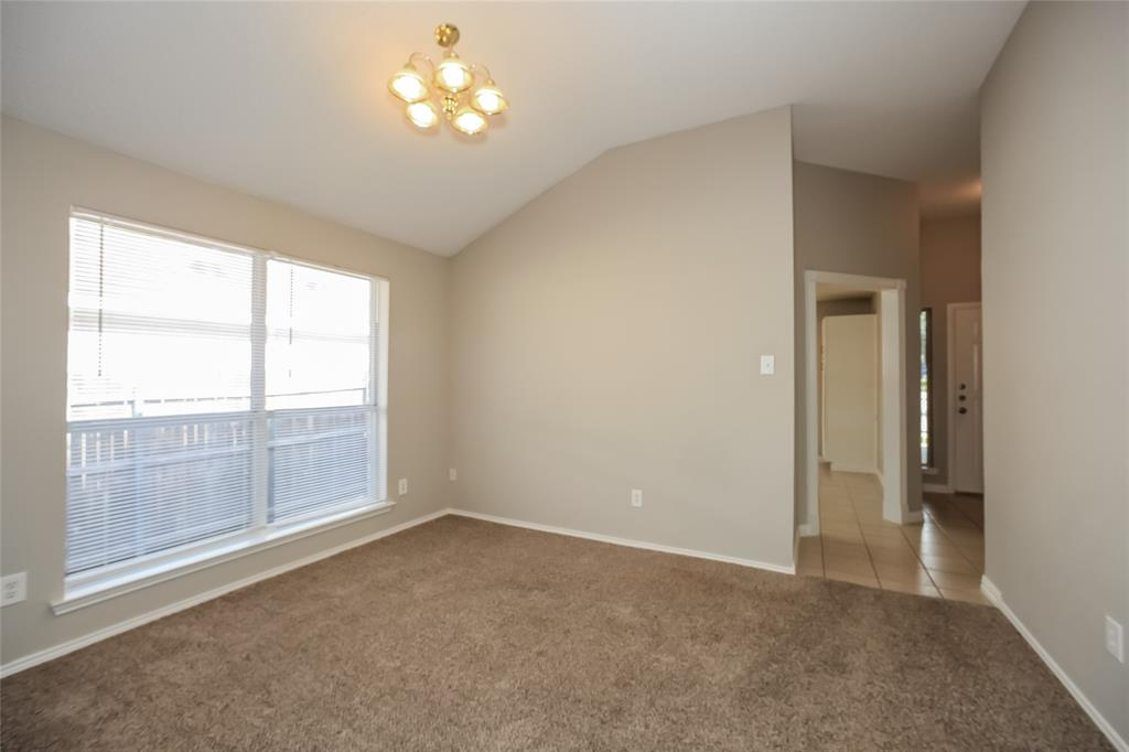 2638 Brea Canyon  Road, Fort Worth, Texas 76108 - acquisto real estate best prosper realtor susan cancemi windfarms realtor