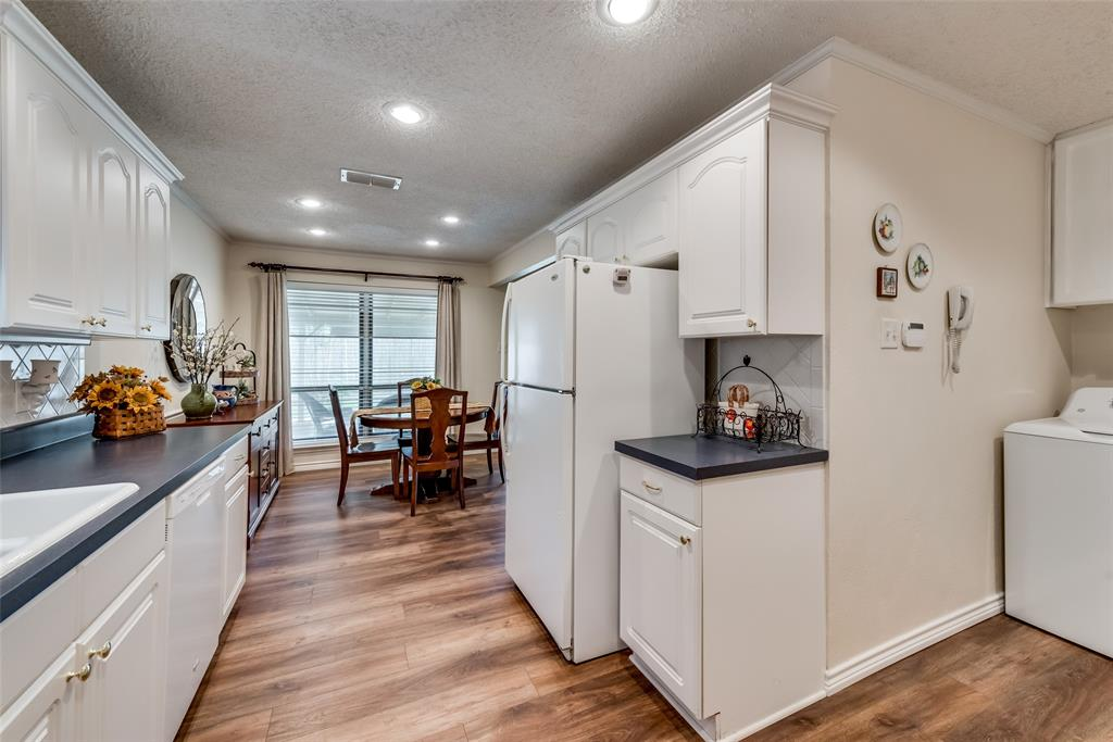 2720 Quail  Valley, Irving, Texas 75060 - acquisto real estate best real estate company to work for